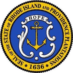 rhode-island-name-change
